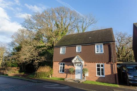 3 bedroom detached house for sale - Colbran Way, Tunbridge Wells
