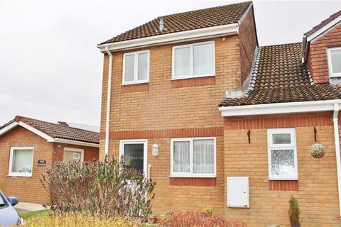 2 bedroom terraced house for sale - Tudor Court, Murton