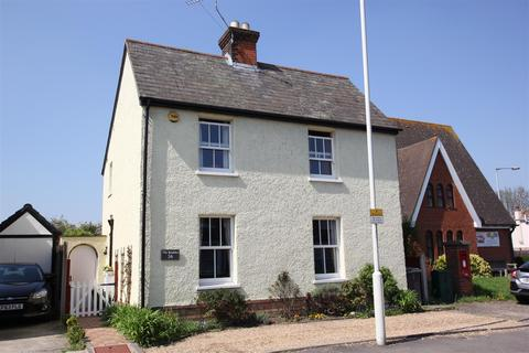 3 bedroom cottage for sale - Chelmsford
