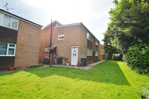 2 bedroom maisonette for sale - Park Court, Birmingham Road, Allesley Village, Coventry