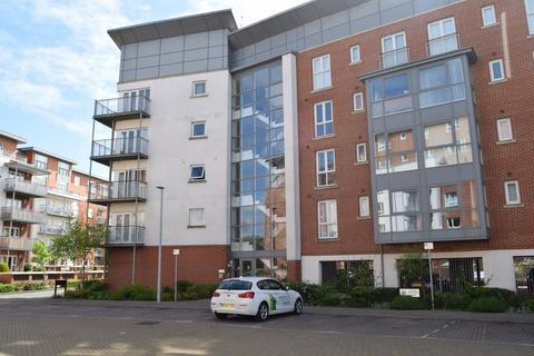 1 bedroom apartment to rent - Poole, Dorset