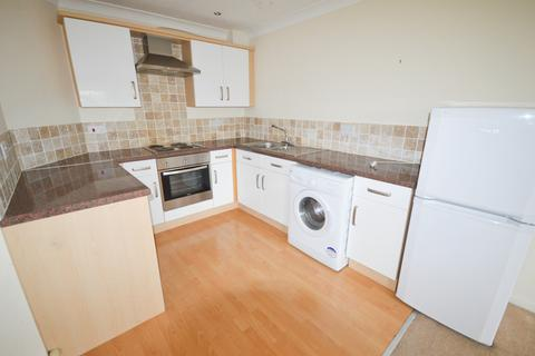2 bedroom apartment to rent - Daniel Hill Mews, Sheffield, S6