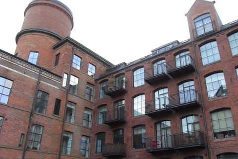 1 bedroom apartment to rent - Roberts Wharf, East Street