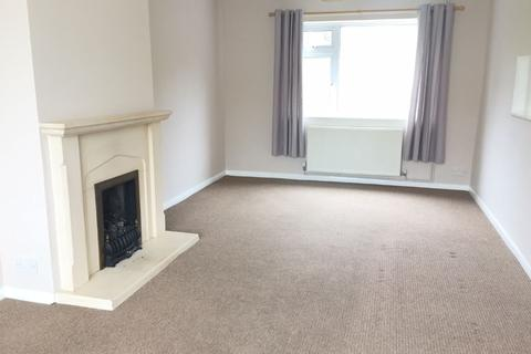 3 bedroom terraced house to rent - Pellinore Road