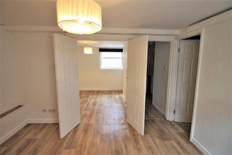 1 bedroom flat to rent - BATH ROAD, GL53