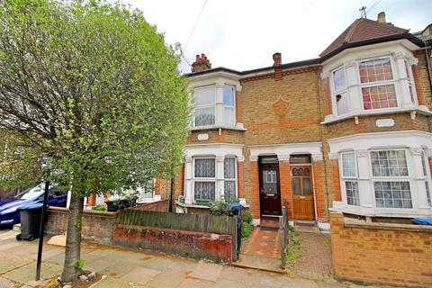 3 bedroom terraced house for sale - Bolton Road, Edmonton, N18