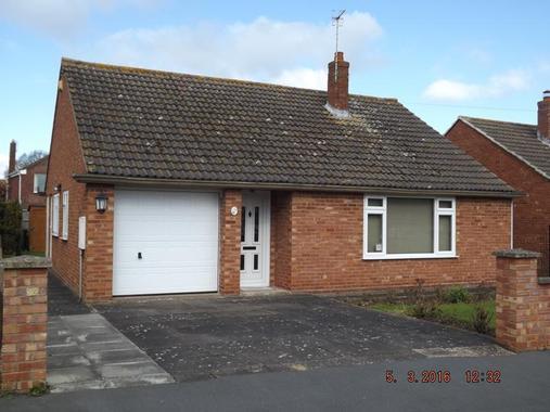 24 Westward Road, Malvern, Worcestershire, WR14 1JU 2 bed