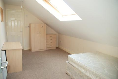 1 bedroom house share to rent - Brighton Grove