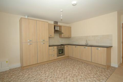 2 bedroom apartment to rent - Kings Court, Wright Street