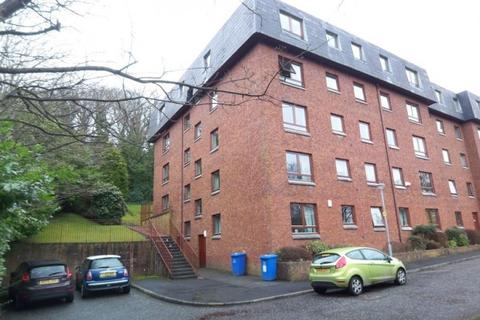 1 bedroom flat to rent - Camphill Avenue,  Langside, G41