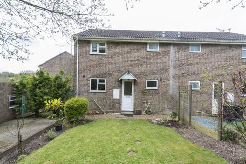 1 bedroom flat to rent - STRATTON - DORCHESTER