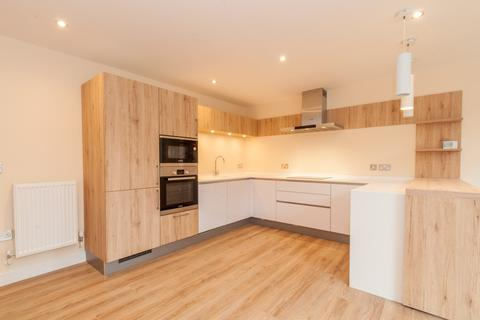 2 bedroom apartment to rent - Great George Chambers