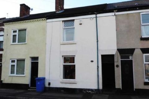 2 bedroom terraced house to rent - Bedford Street, Stockbrook