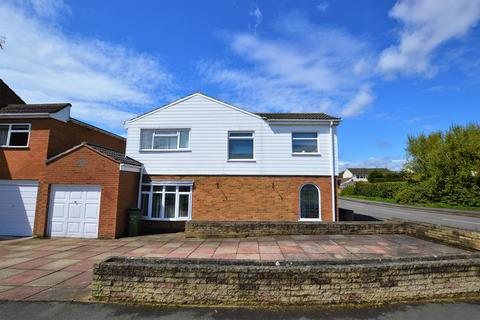 4 bedroom link detached house for sale - Netton Close, Wisgton, LE18 2RH