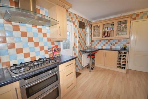 4 bedroom detached house for sale - Crofters Green, Bradford, West Yorkshire