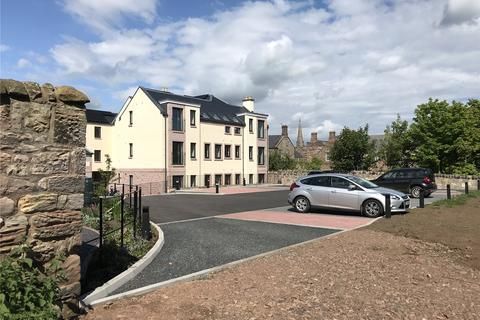 2 bedroom apartment for sale - Apartment 3, 80 Ravensdowne, Berwick-upon-Tweed, Northumberland
