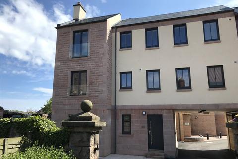 2 bedroom apartment for sale - Apartment 3, 80 Ravensdowne, Berwick-upon-Tweed, Northumberland