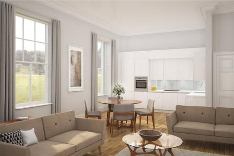 2 bedroom apartment for sale - C03 - 2 Bed Conversion Apartment, Craighouse, Craighouse Road, Edinburgh