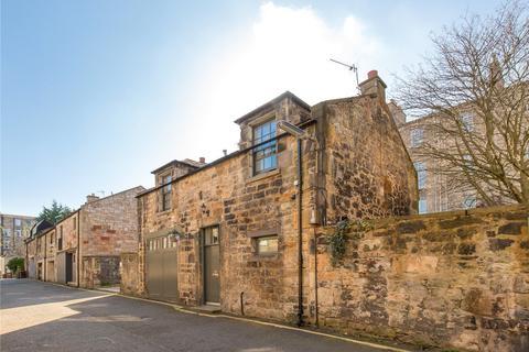 2 bedroom house for sale - South East Cumberland Street Lane, Edinburgh