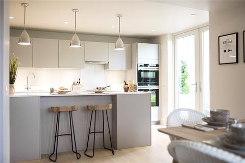 2 bedroom house for sale - GH02 - Donaldson's, West Coates, Edinburgh, Midlothian