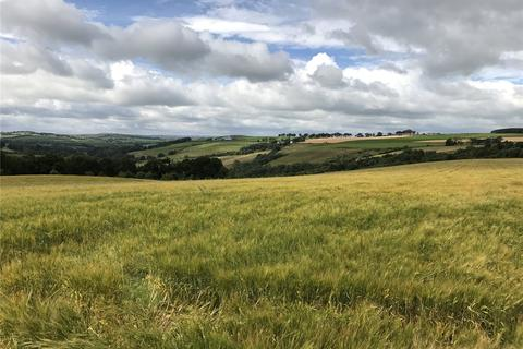 Farm for sale - Cleghorn Farmland, Cleghorn, Lanark, Lanarkshire