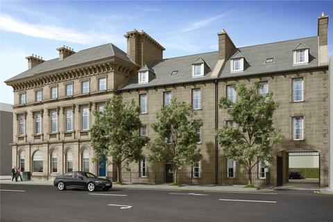1 bedroom apartment for sale - Flat 6, 6-10 Bernard Street, Bernard Street, Edinburgh, Midlothian