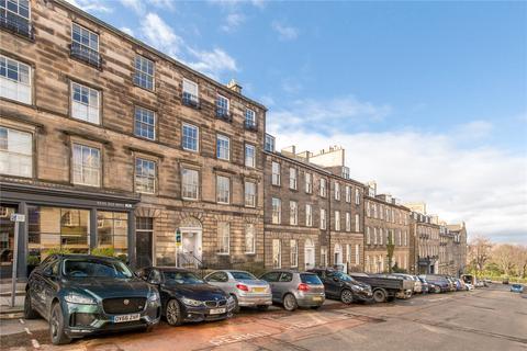 3 bedroom apartment for sale - Dublin Street, Edinburgh