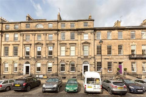 4 bedroom apartment for sale - Great King Street, Edinburgh