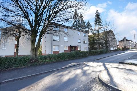 1 bedroom apartment for sale - Flat 72, Dorchester Avenue, Kelvindale, Glasgow