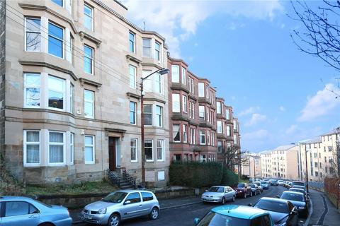 1 bedroom apartment for sale - 1/2, Oban Drive, North Kelvinside, Glasgow