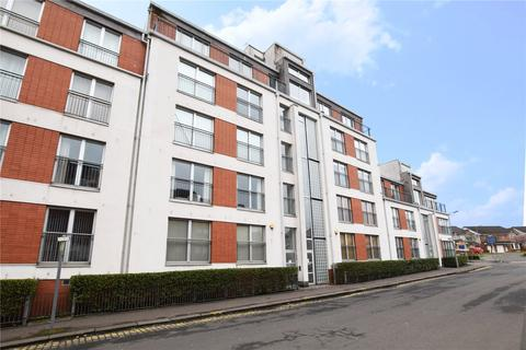 2 bedroom apartment for sale - 3/2, Ascot Gate, The Picture House, Glasgow