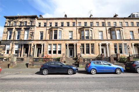 1 bedroom apartment for sale - Flat 4, Hyndland Road, Hyndland, Glasgow