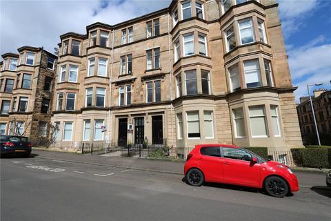 3 bedroom apartment for sale - 2/4, Clouston Street, North Kelvinside, Glasgow