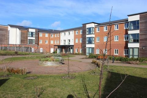 2 bedroom apartment for sale - Weetslade Court, Wideopen, Newcastle Upon Tyne, Tyne & Wear