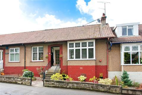 2 bedroom terraced house for sale - Woodlands Road, Thornliebank, Glasgow