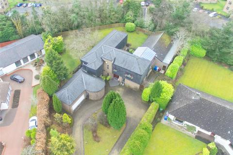 5 bedroom detached house for sale - Thorn Avenue, Thorntonhall, Glasgow