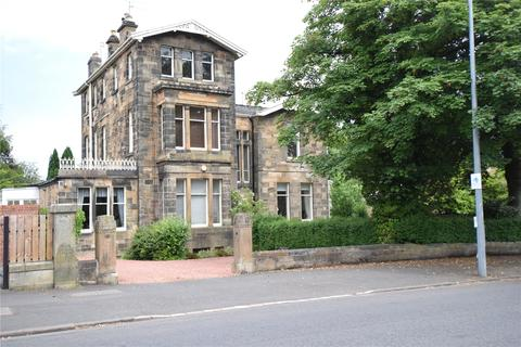 5 bedroom semi-detached house for sale - Albert Drive, Pollokshields, Glasgow