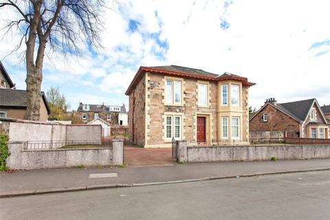 6 bedroom detached house for sale - Myrtle Park, Crosshill, Glasgow