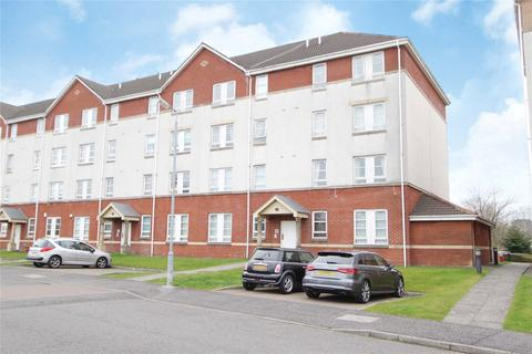 2 bedroom apartment for sale - 1/1, Old Castle Gardens, Cathcart