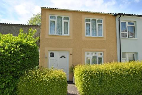 3 bedroom terraced house to rent - Shipham Close, Whitchurch, Bristol BS14 9LU