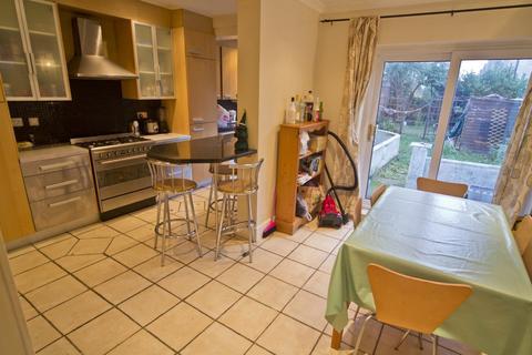 4 bedroom semi-detached house to rent - ** £75pppw ** Gordon Road, West Bridgford, Nottingham, NG2