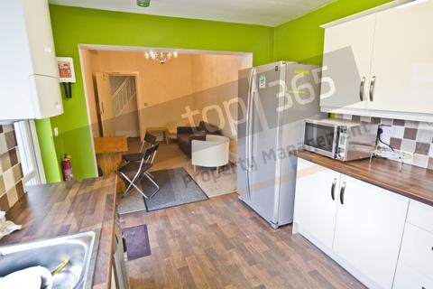 5 bedroom semi-detached house to rent - ** £82pppw ** Beeston Road, Dunkirk, Nottingham, NG7
