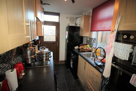 2 bedroom detached house to rent - *£109pppw* Welby Avenue, Lenton, Nottingham, NG7 1QL