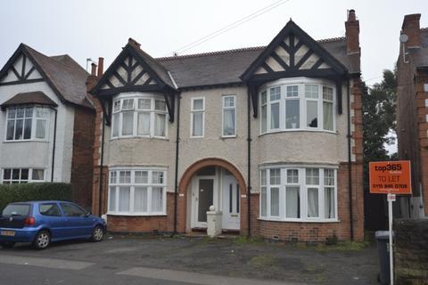 2 bedroom detached house to rent - **£79pppw* Flat 2, Albert Road, West Bridgford, Nottingham
