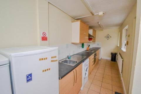 4 bedroom terraced house to rent - ** £90pppw ** Beeston Road, Dunkirk, Nottingham, NG7 2JS
