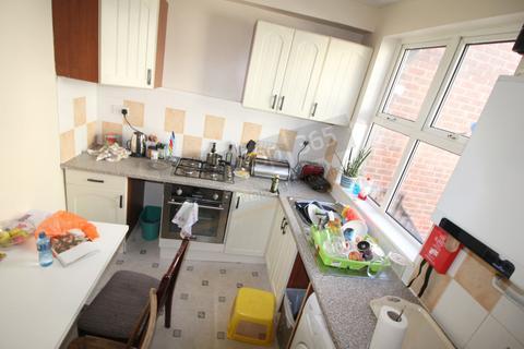 2 bedroom flat to rent - *£91pppw* Lenton Boulevard, NOTTINGHAM NG7