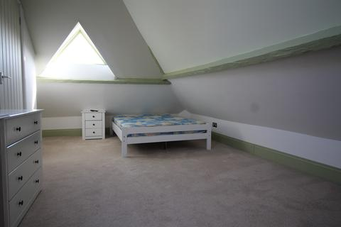 1 bedroom flat share to rent - **£160pw inclusive of bills ** Derby Road, Nottingham, NG7 1LR