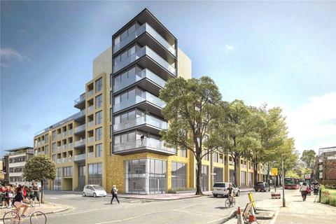 2 bedroom flat for sale - The Taper Building, Long Lane, London, SE1
