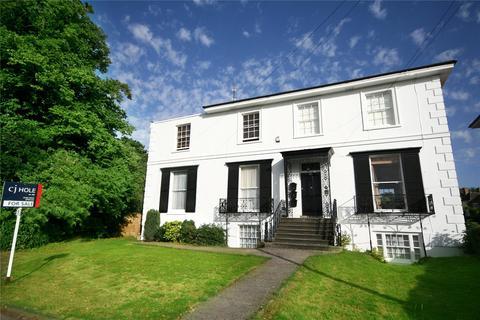 2 bedroom apartment for sale - Hales Road, Cheltenham, GL52