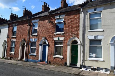 2 bedroom terraced house for sale - Denmark Road, Northampton
